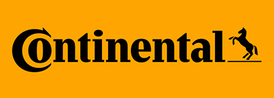 continental tyres car of the year